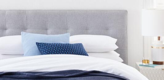 Как выбирать одеяло?