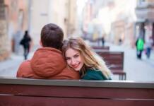 Как помириться с парнем после ссоры