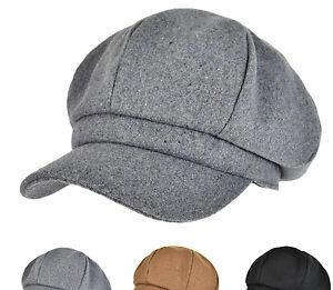 Как выбирать шапку?