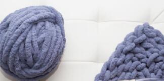 Как правильно выбрать пряжу для вязания?