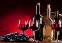 Алкомарафон: как осознанно выпивать в праздники