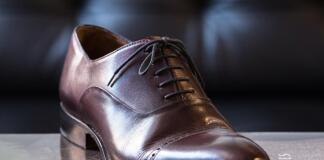 Почему брендовая обувь носиться дольше?