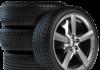 Как выбирать шины?